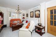 231 000 €, Продаю уютный коттедж в Малаге, Испания, Продажа домов и коттеджей Малага, Испания, ID объекта - 504364688 - Фото 31