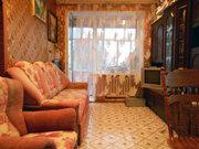 Продается 1-комнатная квартира, ул. Суворова, Купить квартиру в Пензе по недорогой цене, ID объекта - 320301373 - Фото 2