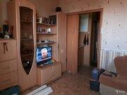 Продам 1-к квартиру с хорошим ремонтом в центре, Российская, 40 - Фото 5
