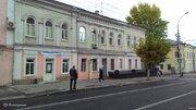 Квартира 1-комнатная Саратов, Волжский р-н, ул Московская
