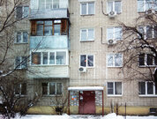 Квартира в районе ваи