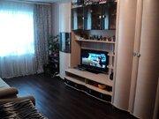 Сдается квартира 2ая, Аренда квартир в Екатеринбурге, ID объекта - 321275209 - Фото 2