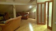 Продажа квартиры, Псков, Ул. Школьная, Купить квартиру в Пскове по недорогой цене, ID объекта - 323523588 - Фото 19