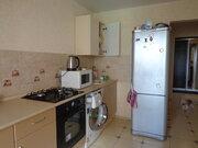 Продажа квартиры в Рязани, Купить квартиру в Рязани по недорогой цене, ID объекта - 329111535 - Фото 13