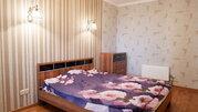 Сдается трехкомнатная квартира, Аренда квартир в Домодедово, ID объекта - 332217128 - Фото 10