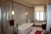 Продажа квартиры, Купить квартиру Рига, Латвия по недорогой цене, ID объекта - 313139235 - Фото 3