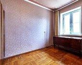 Продается квартира Респ Адыгея, Тахтамукайский р-н, пгт Яблоновский, ., Продажа квартир Яблоновский, Тахтамукайский район, ID объекта - 333467548 - Фото 9