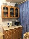 Продам 2-к квартиру, Дубна город, улица Вавилова 16 - Фото 5