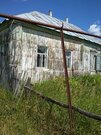 Продажа дома, Петровский район
