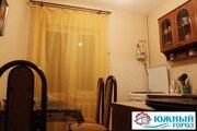 Продажа квартиры, Геленджик, Ул. Жуковского - Фото 3