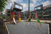 Продажа квартиры, Купить квартиру Юрмала, Латвия по недорогой цене, ID объекта - 313139101 - Фото 2