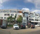 Продажа производственных помещений в Ижевске