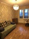 Продается квартира на ул. Дубнинская г. Москва - Фото 3