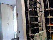 Квартира, город Херсон, Аренда квартир в Херсоне, ID объекта - 314980839 - Фото 4
