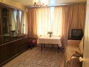 Продается большая 1-комн. квартира. Кимры, ул. Орджоникидзе, д. 34 - Фото 1