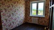 Продается двухкомнатная квартира в селе Шилыково Лежневского района