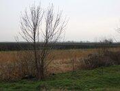Продается земельный участок Респ Адыгея, Тахтамукайский р-н, пгт . - Фото 2