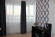 Мечтает жить в Севастополе в собственной квартире с видом на море?, Купить квартиру в Севастополе по недорогой цене, ID объекта - 321763956 - Фото 3