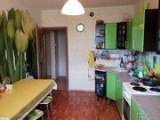 Продается 4к.кв. 4/14 м, общ.пл. 97 кв.м, Флотский пр-д, д.7, Купить квартиру в Подольске, ID объекта - 332250843 - Фото 3
