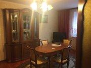 Продажа трехкомнатной квартиры у метро Фили - Фото 4