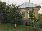 Продается: дом 80 м2 на участке 9 сот. - Фото 2