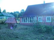 Продажа дома, Ляды, Плюсский район - Фото 4