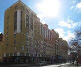 Продам 2х ком.квартиру в центре, ул.Советская,8 м.Площадь Ленина