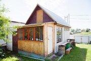 Продается дом в г. Чехов, ул. Верхняя - Фото 4
