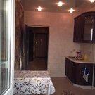 1-ка в новостройке, Аренда квартир в Клину, ID объекта - 314466949 - Фото 13