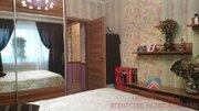 Продажа квартиры, Новосибирск, Спортивная, Купить квартиру в Новосибирске по недорогой цене, ID объекта - 323176397 - Фото 5