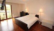 Продажа квартиры, Купить квартиру Рига, Латвия по недорогой цене, ID объекта - 313138833 - Фото 5