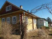 Продажа дома, Подпорожье, Подпорожский район, Ул. Паромная - Фото 2