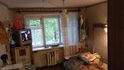 699 000 Руб., Морозова 8 (комната мсо), Купить комнату в квартире Сыктывкара недорого, ID объекта - 700759816 - Фото 1