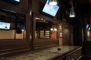 Ресторан - Паб и Караоке клуб - Фото 4