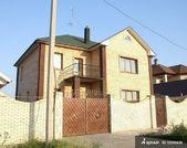 Продаюкоттедж, Омск, улица 9-я Любинская