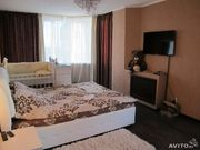 Продается 3х комнатная квартира в Заволжском районе города .