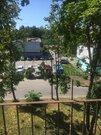 Продажа квартиры, м. Проспект Ветеранов, Ул. Тамбасова