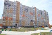 2-к.квартира, Янтарный, Взлётная
