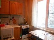2-х комнатная квартира на ул. Профсоюзная, 35, Купить квартиру по аукциону в Наро-Фоминске по недорогой цене, ID объекта - 323240589 - Фото 12