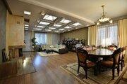 Продается коттедж., Продажа домов и коттеджей в Саратове, ID объекта - 501827435 - Фото 10