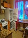 1 900 000 Руб., Продается 2-х комнатная квартира на берегу Волги!, Купить квартиру в Конаково по недорогой цене, ID объекта - 329343223 - Фото 13