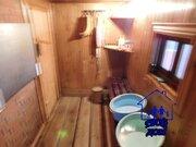 Продам дом 155 кв.м. в Новосибирске, Калининский район, ул. Чкалова - Фото 5