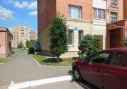 Магазин по улице Гагарина, площадью 120 кв.м, рядом с Плазой - Фото 1