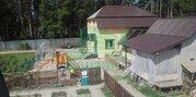 Продажа дома, Тюнево, Нижнетавдинский район, Тюменская область - Фото 3