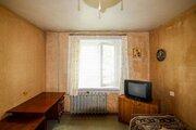 Продам 2-комн. кв. 51 кв.м. Тюмень, Немцова, Купить квартиру в Тюмени по недорогой цене, ID объекта - 319555084 - Фото 5