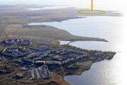 Продажа участка на берегу озера Донузлав - Фото 5