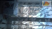 1 300 000 Руб., Продажа квартиры, Березовский, Ул. Фрунзе, Продажа квартир Березовский, Кемеровская область, ID объекта - 323104906 - Фото 9
