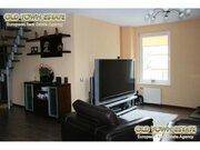 Продажа квартиры, Купить квартиру Рига, Латвия по недорогой цене, ID объекта - 313154081 - Фото 4