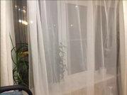 2-к. кв, проспект Ленина 69(3), Нижний Новгород, Купить квартиру в Нижнем Новгороде по недорогой цене, ID объекта - 323062373 - Фото 4