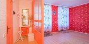 Продажа квартиры, Улица Дзирнаву, Купить квартиру Рига, Латвия по недорогой цене, ID объекта - 314497335 - Фото 8